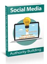 Social Media Authority Building