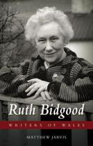 Ruth Bidgood