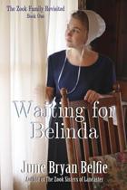 Waiting for Belinda