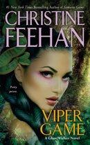 Viper Game