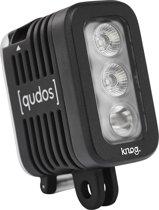 qudos Action Light by Knog