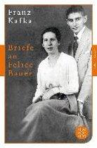 Briefe an Felice Bauer