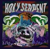 Holy Serpent (Black)