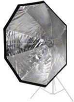 Walimex pro easy Softbox 120cm Multitblitz V