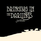Bringing In The.. -Mcd-