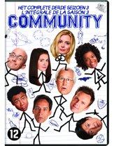 Community - Seizoen 3