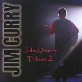 John Denver Tribute 2