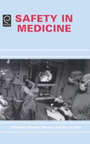 Safety in Medicine