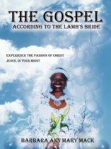 the Gospel According to the Lamb's Bride