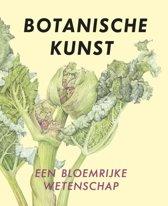 Botanische kunst, een bloemrijke wetenschap