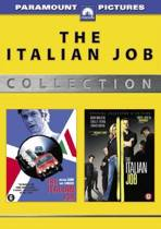 Italian Job Boxset (D)