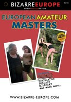 Euro Amateur Masters