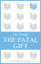 The Fatal Gift