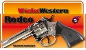 Wicke 100 Schots Pistool Rodeo
