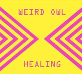 Healing-10''