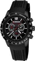 Wenger Mod. 01.0853.109 - Horloge