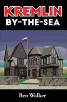 Kremlin-By-The-Sea