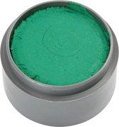 Grimas Schmink, 15 ml, groen