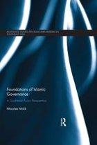Foundations of Islamic Governance