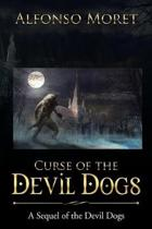 Curse of the Devil Dogs