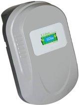 Güde Batterij 18 V Li-Ion/1,3 Ah voor gazontrimmer/heggenscharen