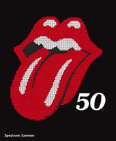 The Rolling Stones 50