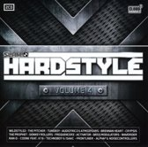 Slam! Hardstyle Volume 4