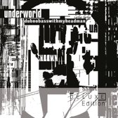 Dubnobasswithmyheadman (20th Anniversary Edition)