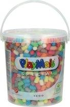 Play Mais Special Emmer - 1500 Vlokken