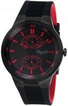 Horloge Heren Kenneth Cole IKC8033 (42 mm)