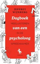 Dagboek van een psycholoog