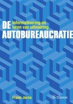 De autobureaucratie