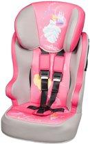 Disney Autostoel - Roze