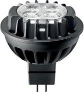 Philips Master LEDspot