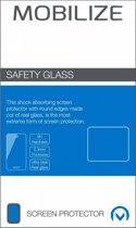 Mobilize Safety Glass Screen Protector Samsung Galaxy S6 Edge