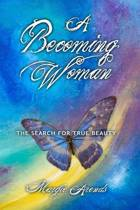 A Becoming Woman