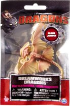 Hoe tem je een draak mini dragon battle figuren 5 cm - Cloud Jumper