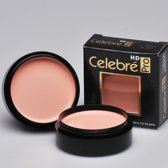 Celebre Pro-HD Cream - Light Beige Blush