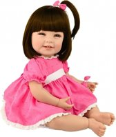 Adora Pop Toddler Time Mila - 51 cm