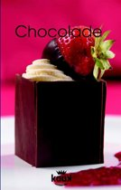 KOOK! - Chocolade