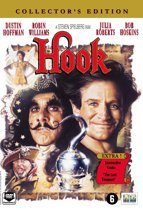 Hook (Collector's Edition)