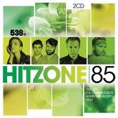 Various - 538 Hitzone 85