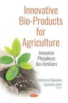 Innovative Bio-Products for Agriculture