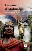La Ran on d'Atahualpa