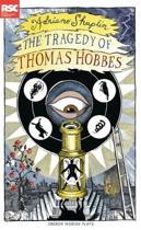 The Tragedy of Thomas Hobbes