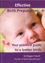 Effective Birth Preparation