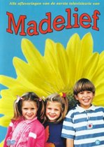 Madelief (dvd)