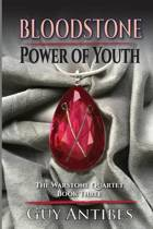 Bloodstone - Power of Youth
