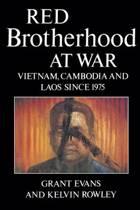 Red Brotherhood at War