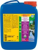 Sera Phosvec 2,5 liter fosfaatverwijderaar